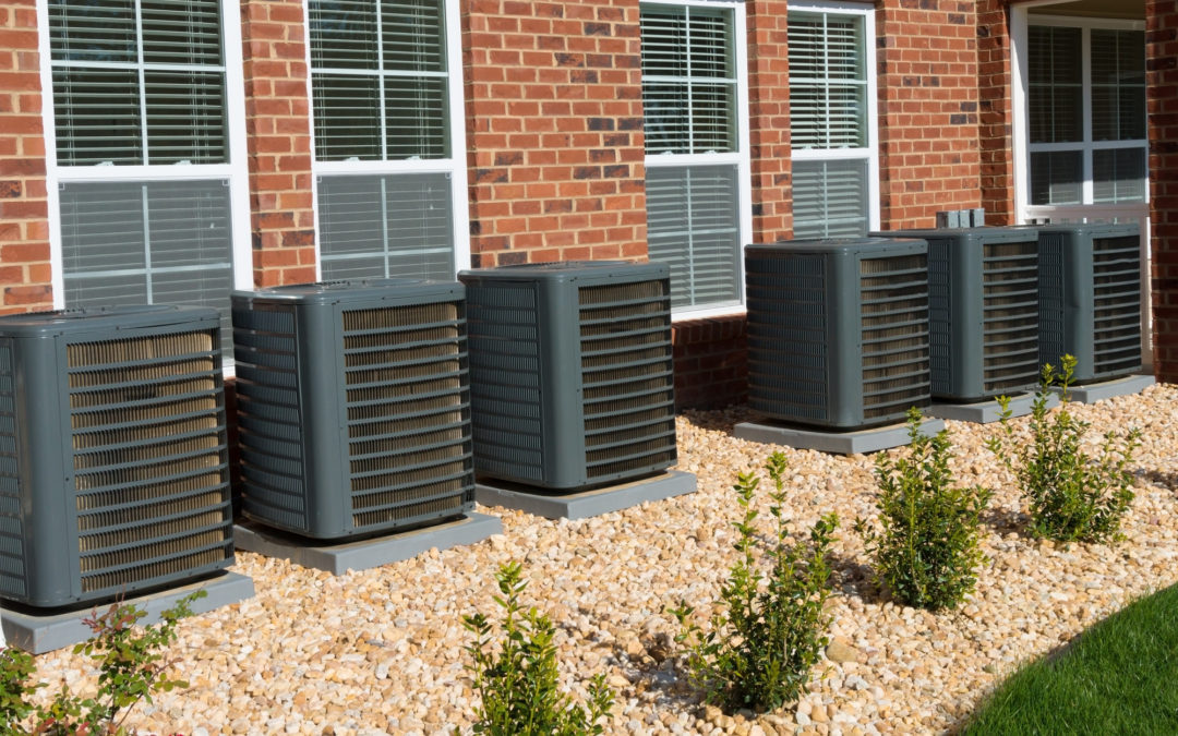 4 Signs It's Time for a New HVAC System In Your Home