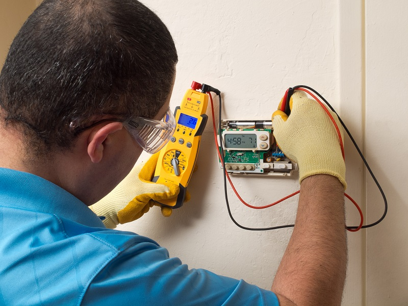 The Top 5 Most Common HVAC Problems (And Why You Should Call Us to Fix Them)