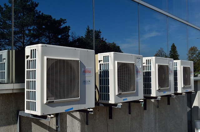 5 Reasons Why High-Efficiency HVAC Is Better Than What You've Got Now